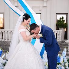 Wedding photographer Yuliya Stakhovskaya (Lovipozitiv). Photo of 15.08.2018