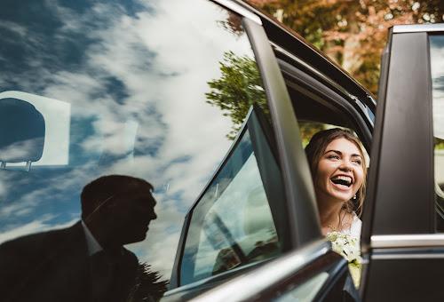 Wedding photographer Galway (alexzarodov). Photo of 30.05.2019