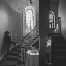 Wedding photographer Gabriel Di sante (gabrieldisante). Photo of 11.08.2016