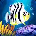 Splash: Underwater Sanctuary icon