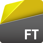 Viewpoint Field Time icon