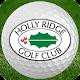 Holly Ridge Golf Club Download for PC Windows 10/8/7