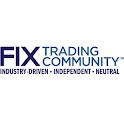 Asia Pacific FIX Conferences icon