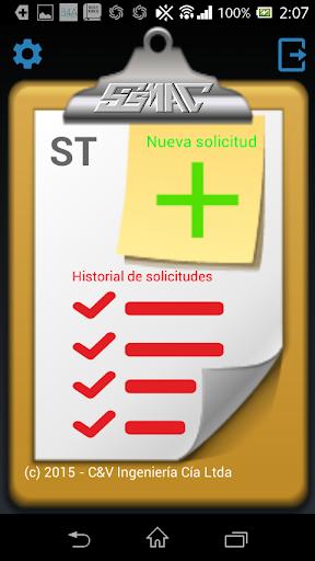 Google Play St