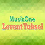 Levent Yuksel Songs Icon