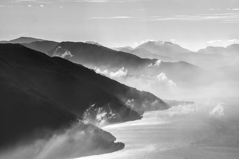 Smoke on the water di jandmpianezzo@bluewin.ch
