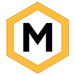 Logo for Meadiocrity Mead