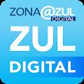 ZUL - Zona Azul Digital Oficial São Paulo CET SP download