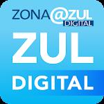 ZUL - Zona Azul Oficial São Paulo CET SP Icon