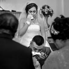 Wedding photographer Samuel Lonawijaya (samuel_lonawija). Photo of 29.05.2017