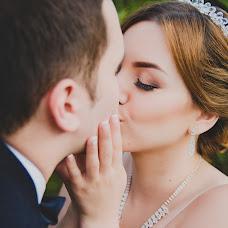 Wedding photographer Aleksandr Semenchenko (AlexSemenchenko). Photo of 06.07.2015