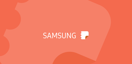 Samsung Notes - Apps on Google Play