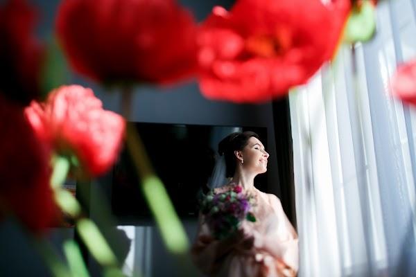 Свадебный фотограф Эмин Шейдаев (EminVLG). Фотография от 13.02.2018
