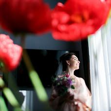 Wedding photographer Emin Sheydaev (EminVLG). Photo of 13.02.2018