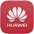 Huawei Mobile Services download