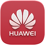 App Huawei Mobile Services APK for Windows Phone