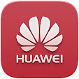 Huawei Mobi.. file APK for Gaming PC/PS3/PS4 Smart TV