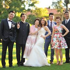 Wedding photographer Rita Luo (ritaluo). Photo of 30.12.2015