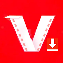 All Video Downloader 2021 - Download Hd Videos icon