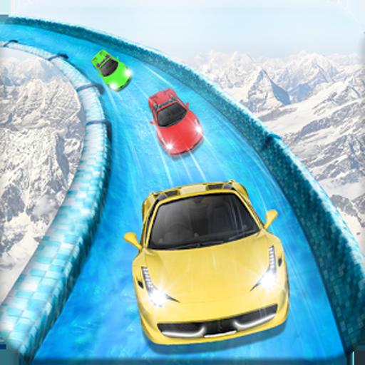 Thalabah Care Race Wet (game)