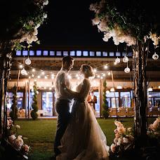 Jurufoto perkahwinan Aleksey Bondar (bonalex). Foto pada 23.09.2019