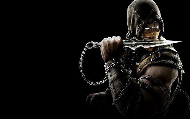 Assassin Ninja Warrior