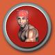 Ricardo Milos Dance Button Download for PC Windows 10/8/7