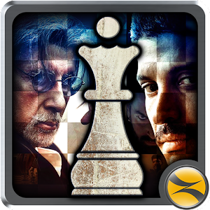 Wazir – Official Action Game for PC and MAC