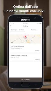 Sereno Chill Coffee 4.0.0 Android Mod + APK + Data 2