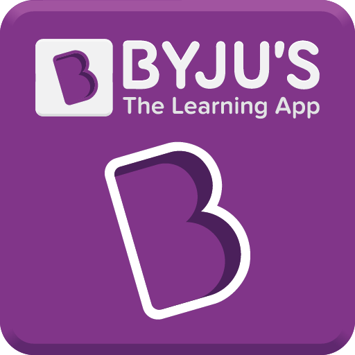BYJU\'S – The Learning App