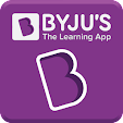 BYJU\'S –.. file APK for Gaming PC/PS3/PS4 Smart TV