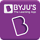 Download BYJU'S – The Learning App for PC