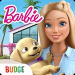 Barbie Dreamhouse Adventures 1.3.1
