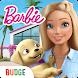Barbie Dreamhouse Adventures image