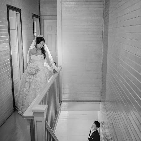 Fotógrafo de bodas Rodrigo Garcia (RodrigoGarcia2). Foto del 15.01.2018