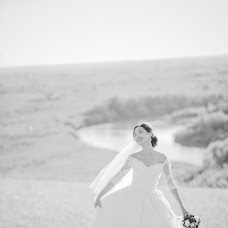 Wedding photographer Vladimir Vershinin (fatlens). Photo of 21.12.2016