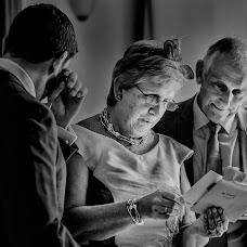 Wedding photographer Maurizio Rellini (rellini). Photo of 13.10.2018