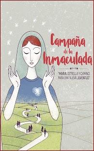 Campaña de la Inmaculada - náhled