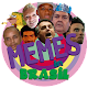 Download Memes in Brasil For PC Windows and Mac