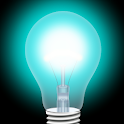 Cyan Light icon