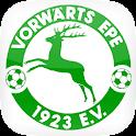 Vorwärts Epe e.V. 1923 icon