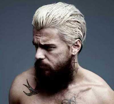 男性のためのヘアスタイル|玩生活App免費|玩APPs
