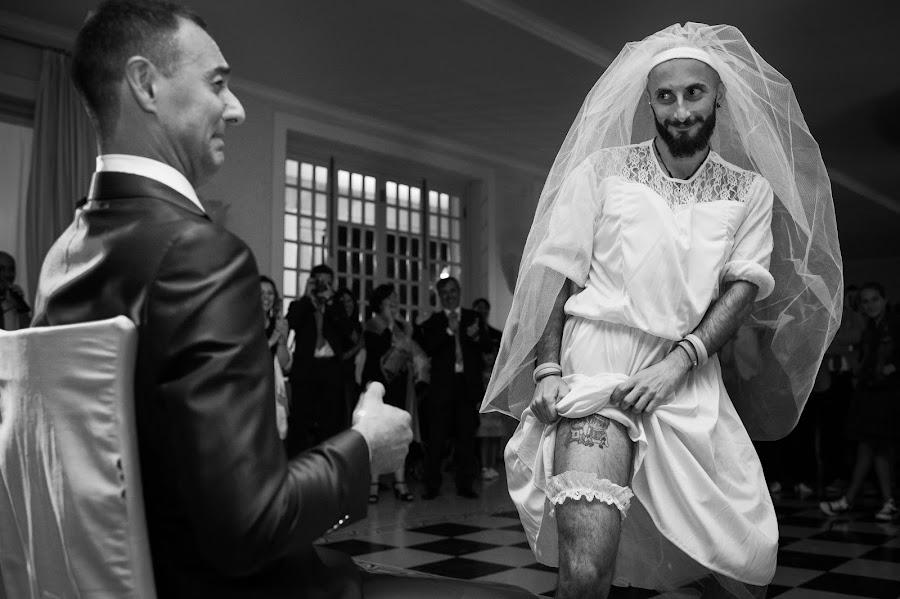 Wedding photographer Giandomenico Cosentino (giandomenicoc). Photo of 01.09.2017