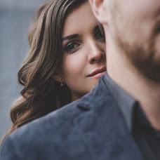 Wedding photographer Tatyana Schelokova (Schelokova). Photo of 17.08.2016