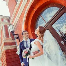 Wedding photographer Maks Krypaev (photomax). Photo of 13.12.2015