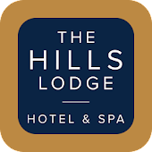 The Hills Lodge Hotel & Spa