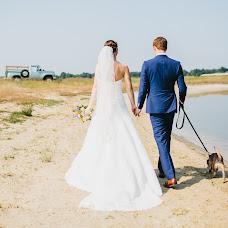 Wedding photographer Stefan Sanders (StefanSanders). Photo of 04.02.2016