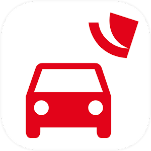 Deutsche Leasing Fleet App Android Apps On Google Play