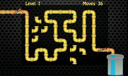 Plumber Heroes 1.9 screenshots 5