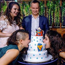 Vestuvių fotografas Vitaliy Shupilov (vashupilov). Nuotrauka 01.11.2019